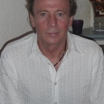 Profilbild von matzekaiser