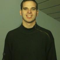 Profilbild von Behrchen85