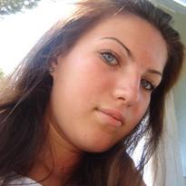 Profilbild von tainade
