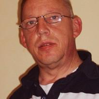 Profilbild von Oposum