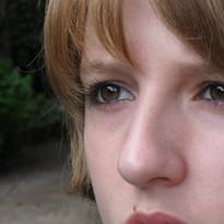 Profilbild von KuessMichFrosch