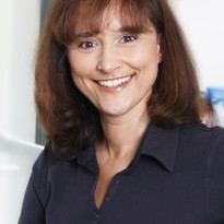 Profilbild von Loosie