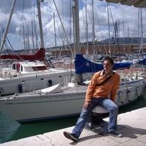 Profilbild von Kilian63