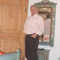 Profilbild von bruno24