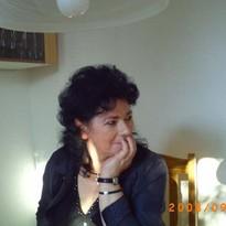 Profilbild von resi54