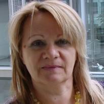 Profilbild von plavokosa