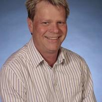 Profilbild von kuehlschiene