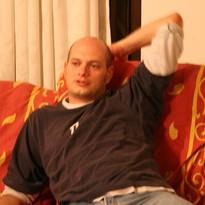 Profilbild von depeche