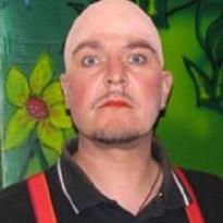 Profilbild von muepfelzitze