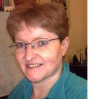 Profilbild von sproessli