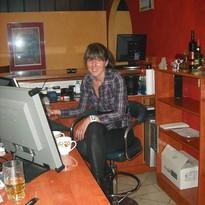 Profilbild von Adriennn