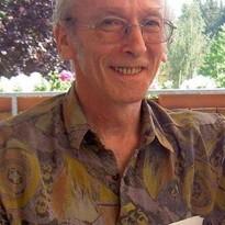 Profilbild von fortunatus17