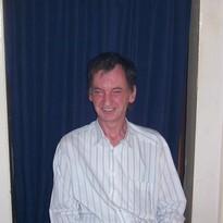 Profilbild von frank58_