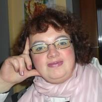 Profilbild von doro261