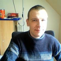 Profilbild von ThomasFN_