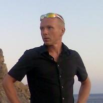 Profilbild von mvdt
