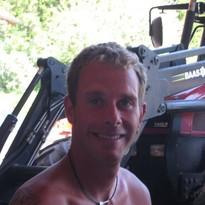 Profilbild von terence83