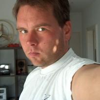 Profilbild von sternchebentz