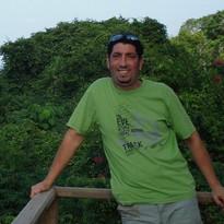 Profilbild von bigbuddha