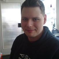 Profilbild von Shotglass