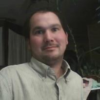 Profilbild von Nagold