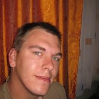 Profilbild von Qendi25