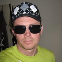 Profilbild von markusrichard