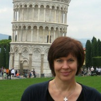 Profilbild von irinabel59