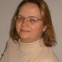 Profilbild von EagleTwo