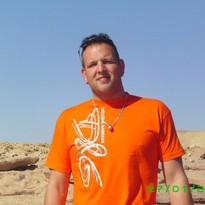Profilbild von mash79