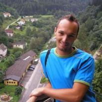 Profilbild von Chris0024