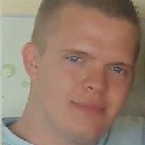 Profilbild von davemaxgmxat