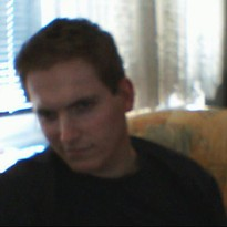 Profilbild von mahoni1982