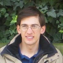 Profilbild von lauriano