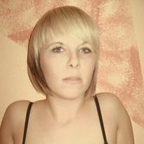 Profilbild von jen31286