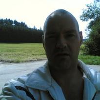Profilbild von micha23me