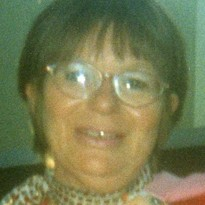 Profilbild von Afram