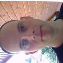Profilbild von Smarrow