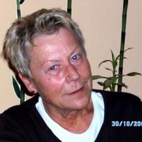 Profilbild von rose53_
