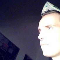 Profilbild von 86pleasure