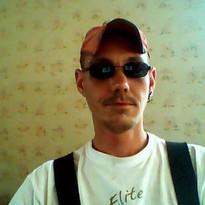 Profilbild von mario18071977