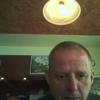 Profilbild von weissnix_