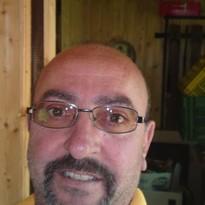 Profilbild von verbatim64