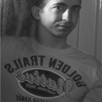 Profilbild von lars81