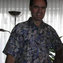 Profilbild von SIGOR