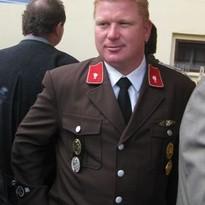 Profilbild von 74feuerwehrmann
