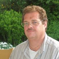 Profilbild von Kusckelbaerchen