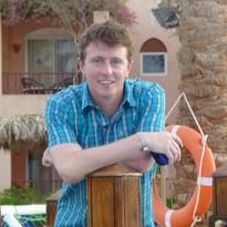 Profilbild von sunshine2302