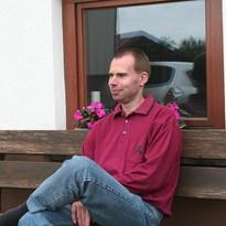 Profilbild von Willi69_