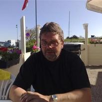 Profilbild von wrolf